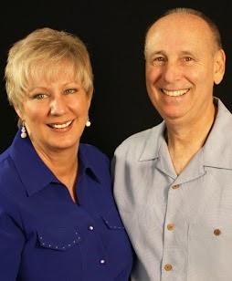 Drs. Sandra & Rich