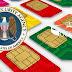 NSA Hacked Sim card database, Stole Encryption keys