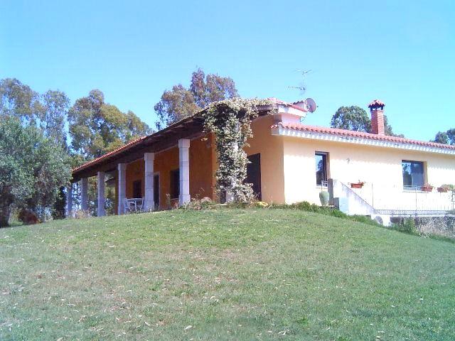 Vacanze sardegna casa vacanze in affitto arborea for Sardegna casa vacanze
