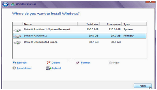 Instal Windows 8.1 AIO 20 In 1 Otomatis Teraktivasi   32 Dan 64 Bit ...
