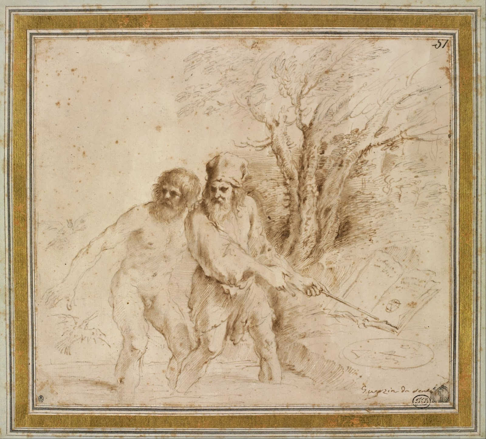 http://upload.wikimedia.org/wikipedia/commons/9/9d/Guercino_%28Giovanni_Francesco_Barbieri%29_-_An_Astrological_Subject_-_Google_Art_Project.jpg