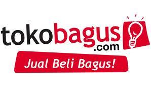 TOKO BAGUS