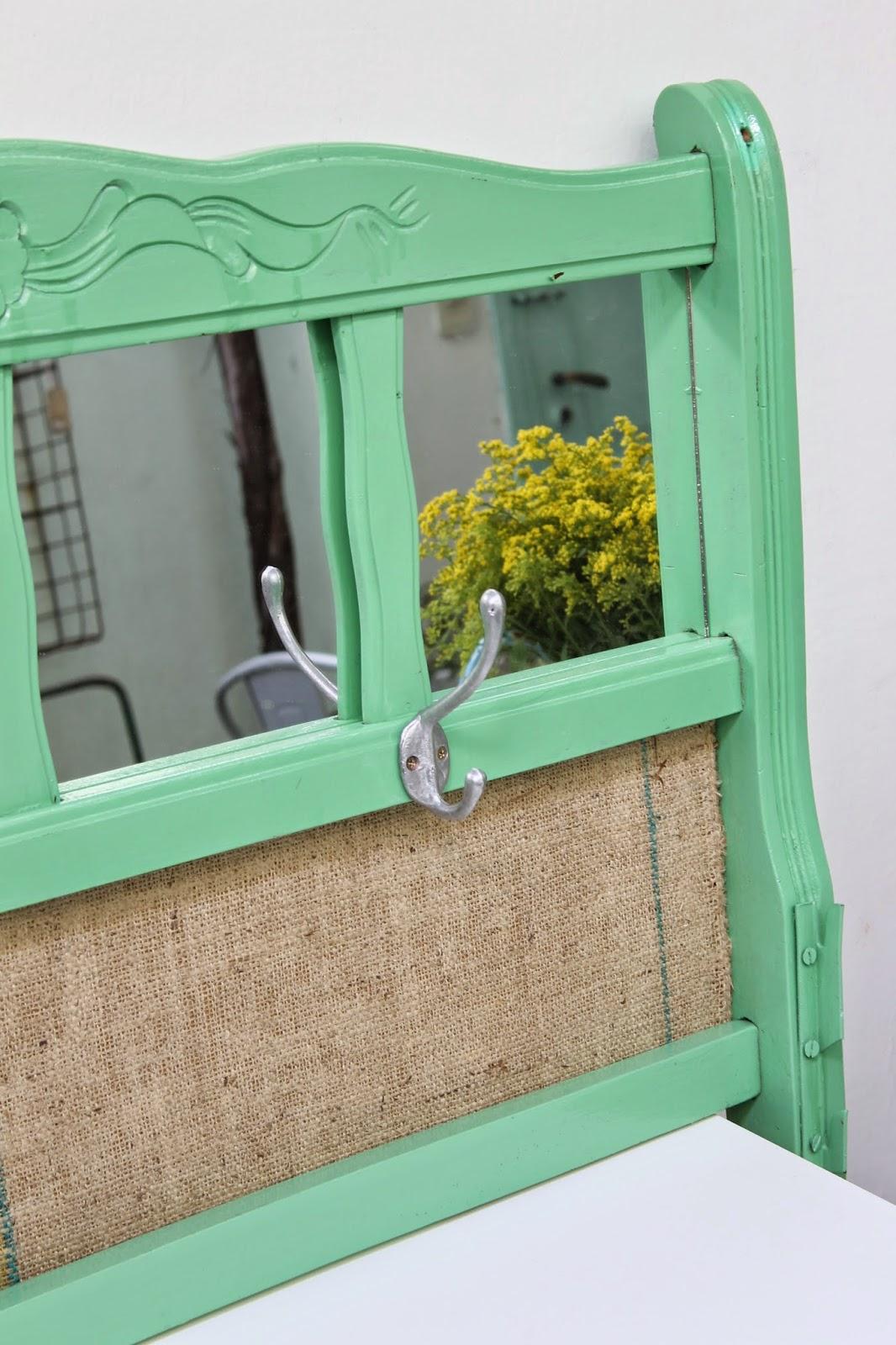 Deco marce tienda perchero de pared for Ganchos para percheros precio