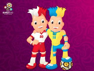 Partidos domingo 17 junio-Eurocopa 2012