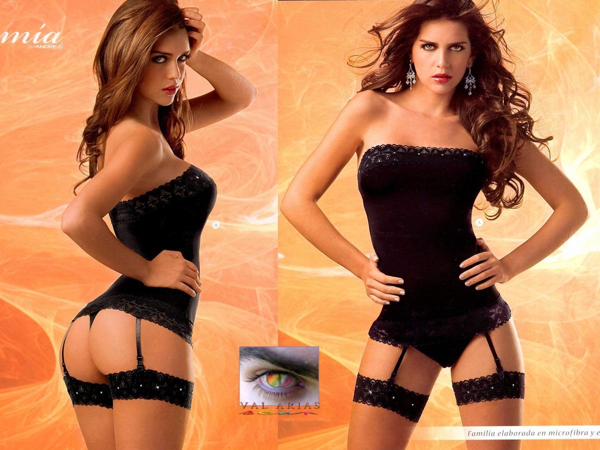 Celebrities in Hot Bikini: Zaira Nara Argentine TV Host ...