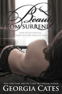 ebook erotica cover reveal