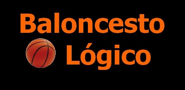 Baloncesto Lógico
