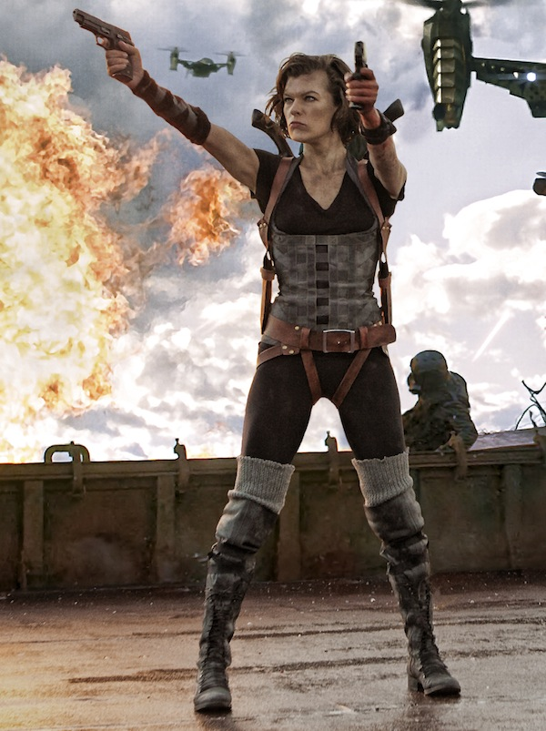 resident evil retribution2012 free hd movie online and