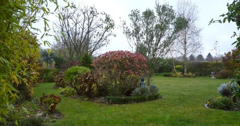 Le jardin de pacalou sous la pluie for Alexandre jardin nu