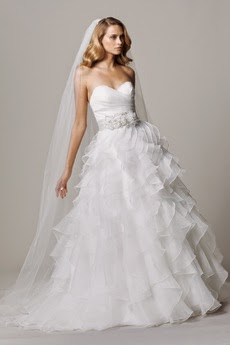 Disney Princess Wedding Dresses Belle