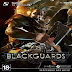 Full Game Blackguards Download