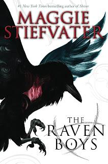 http://1.bp.blogspot.com/-zggg0dz7rug/UPbpShpCYBI/AAAAAAAAEIM/GicL5A9g8VQ/s1600/the+raven+boys+maggie+stiefvater.jpg