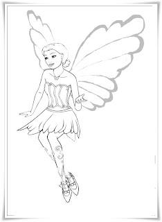malvorlagen prinzessin sofia - Spiel Disney Princess Sofia - Malvorlagen Online