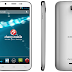 Cherry Mobile Omega XL Quad-Core Android Phone Specifications And Price