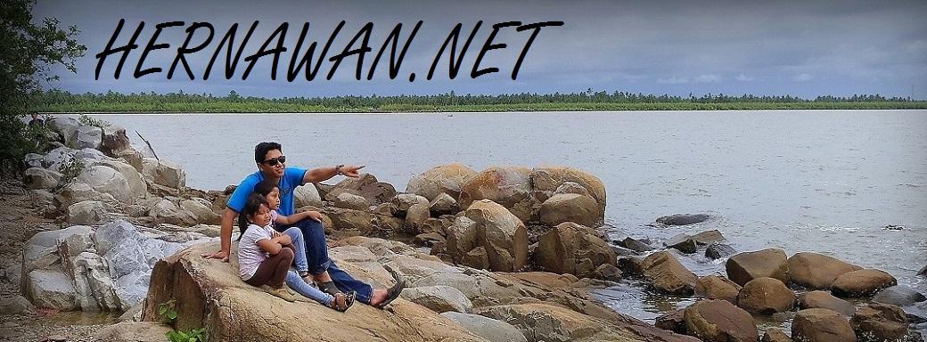 Hernawan.Net