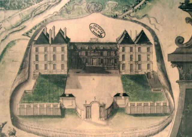 Villa Cote Parc Saint Maur Des Fosses