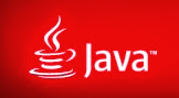 Download do Java para Windows