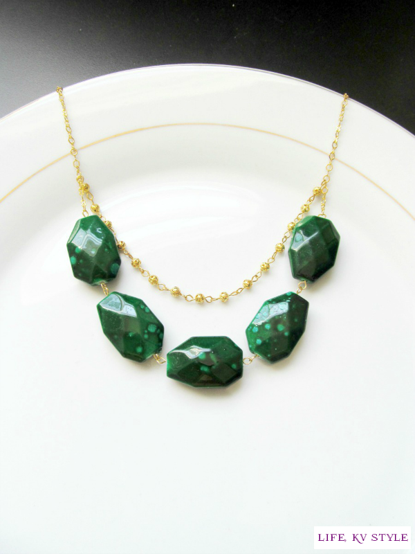 https://www.etsy.com/listing/212479667/green-and-gold-chunky-layered-statement?ref=shop_home_active_4