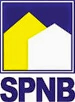 jawatan kosong di syarikat perumahan negara berhad (spnb)