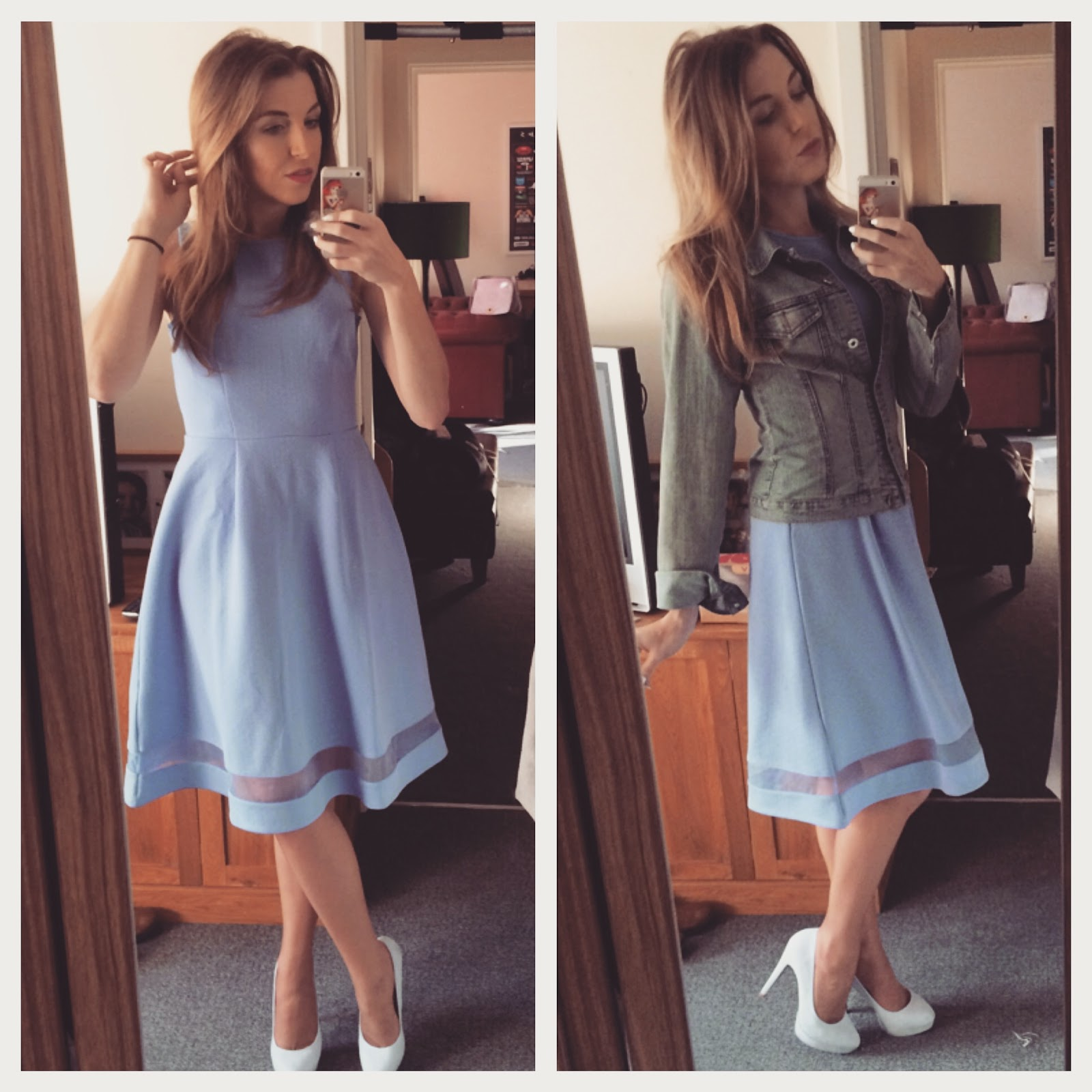 dorothy-perkins-blue-dress-ootd