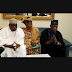 OBASANJO AGREES WITH JUSTICE MUST PREVAIL PARTY STRATEGIC DEVELOPMENT GOALS