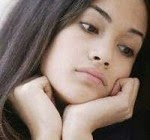 Teenagers-Depression-Symptoms