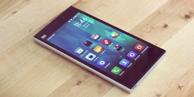 cara memilih smartphone android bekas