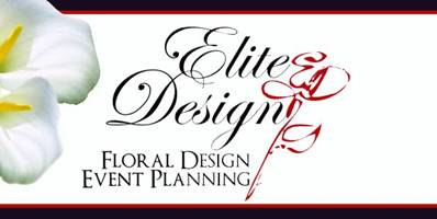 Elite Designs By Daphne