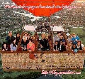 dwidaya visit queensland gold coast