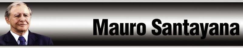 http://www.maurosantayana.com/2015/03/milho-transgenico-os-eua-proibem-e.html