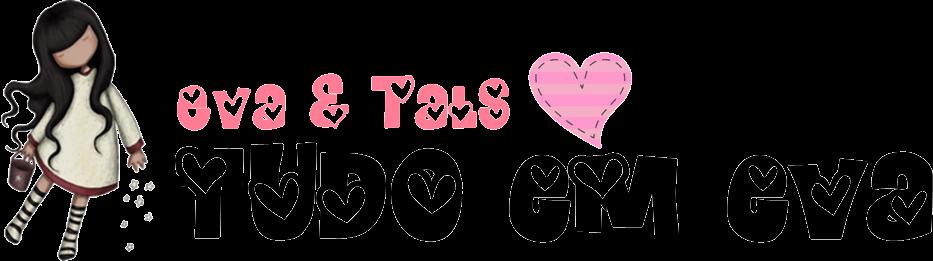 Eva & Tals