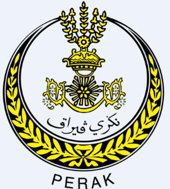 霹雳非伊斯兰事务局