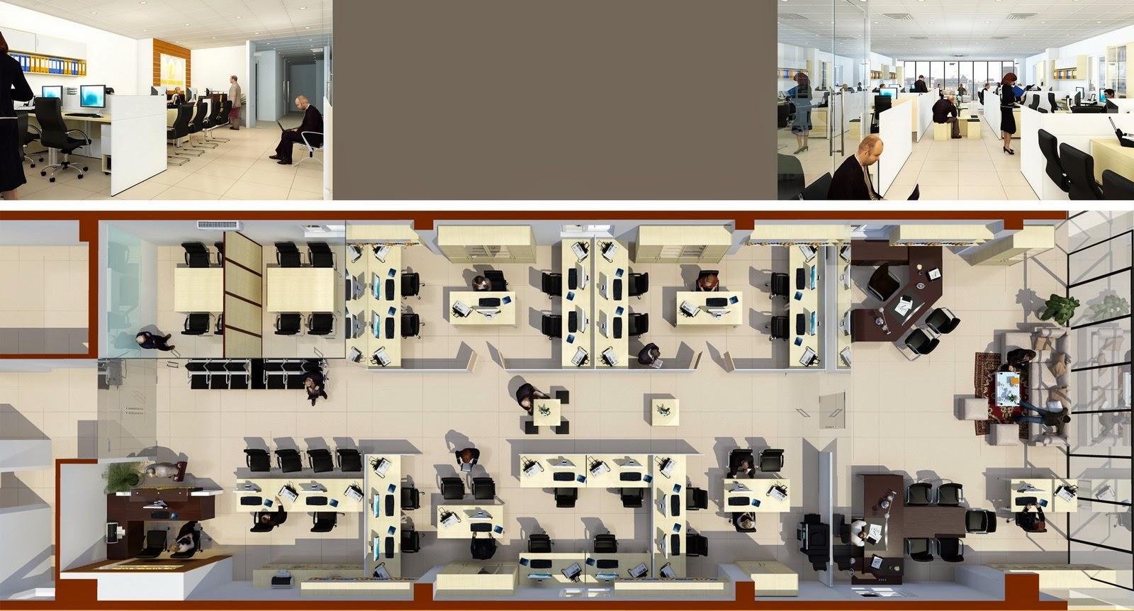 cho thuê văn phòng quận tân bình, gần sân bay, quận 10, quận 3 (14)