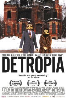 Download Detropia (2012) LIMITED DVDRip