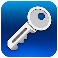 mSecure - Password Manager Apk Download
