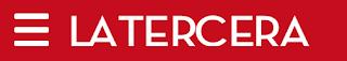 http://www.latercera.com/noticia/entretencion/2015/05/661-629765-9-las-teleseries-turcas-empeoraron-la-calidad-de-la-programacion.shtml?fb_action_ids=10205616947077961&fb_action_types=og.shares