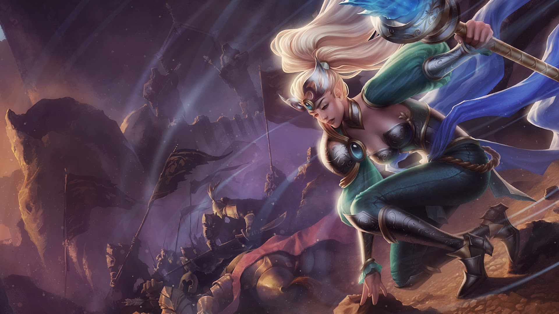 victorious janna wallpaper viewing gallery