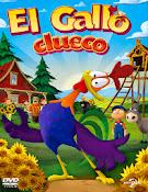 El Gallo Clueco (Rooster Doodle-doo) (2014) [Latino]