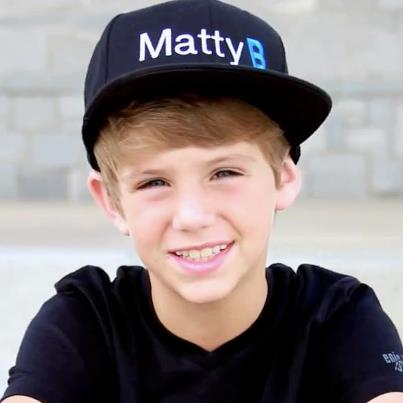 MattyBRaps Images http://nirmala-triadi.blogspot.com/2012/06/be-right-there-mattybraps-lyric.html