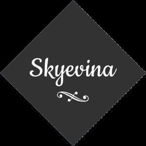 Skyevina