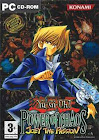 Download Yu-Gi-Oh! Joey The Passion
