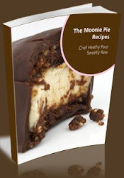 Raw Moonie Pie Recipes