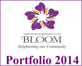 View our 2014 portfolio here