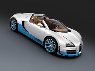 [Resim: Bugatti+Veyron+16.4+Grand+Sport+Vitesse.jpg]