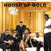 DOWNLOAD MOVIE: House Of Gold (Family Runs)  starring Ice Prince, Majid Michel, Yvonne Nelson, Omawumi, Luckie Lawson,