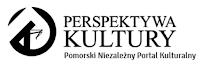http://www.perspektywakultury.pl/ksiazka/sila-wyobrazni/