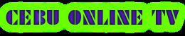 Cebu Online TV