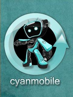 CyanMobile 7.2.0 RC0 For Samsung Galaxy Mini or Pop GT-S5570