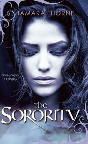http://www.amazon.com/Sorority-Trilogy-Tamara-Thorne-ebook/dp/B00C6BFSBC/ref=la_B000APIVGK_1_8?s=books&ie=UTF8&qid=1415056393&sr=1-8