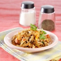 Image Result For Resep Opor Ayam
